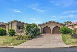 15 Salisbury Drive, Nowra, NSW 2541