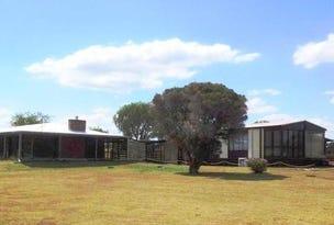 137-141 Caledonian Rd, Thagoona, Qld 4306