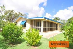 6 Doric Court, Cooloola Cove, Qld 4580