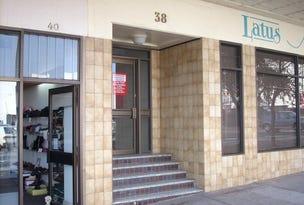 2/38 McLachlan Street, Horsham, Vic 3400
