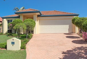 8 Watergum Place, Twin Waters, Qld 4564