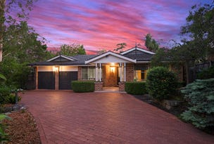16 Bellwood Place, Castle Hill, NSW 2154