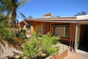 66 Stokes Terrace, Port Augusta West, SA 5700