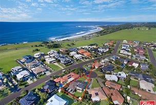 4 MAYO COURT, Skennars Head, NSW 2478