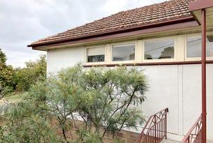 1 Mimos Street, Denistone West, NSW 2114