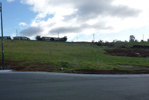 Lot 4 Marlendy Heights, Deloraine, Tas 7304