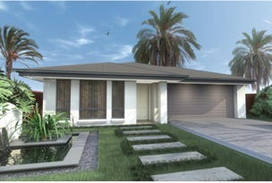 Lot 9 Seagull Boulevard, Gladstone Central, Qld 4680