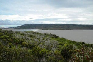 Lot 312, 36195 South Coast Highway, Boxwood Hill, WA 6338