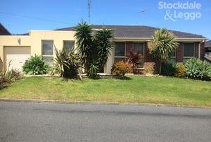 25 Bukatilla Avenue, Clifton Springs, Vic 3222