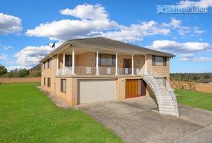 25 Cattai Creek Road, Glenorie, NSW 2157