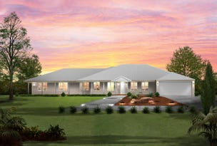 Lot 39 Wandering Dve, North Dandalup, WA 6207
