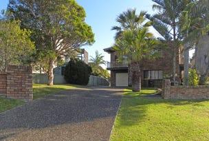 2/28 Pyang Avenue, Malua Bay, NSW 2536
