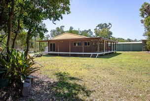 30 Crescent Street, Armstrong Beach, Qld 4737
