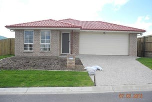 4/12 Walnut Crescent, Lowood, Qld 4311