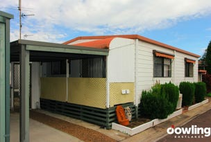 6 Second Street, Gateway Lifestyle Park, Belmont, NSW 2280