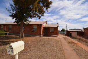 30 Murphy Crescent, Whyalla Stuart, SA 5608