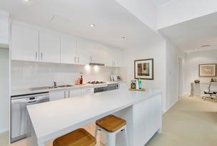 42/1-3 Duff Street, Turramurra, NSW 2074
