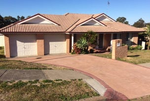 2 Teresa Close, Floraville, NSW 2280