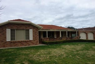 11 Karoom Drive, Glenfield Park, NSW 2650
