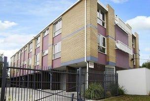 4/4 Fitzroy Street, Geelong, Vic 3220