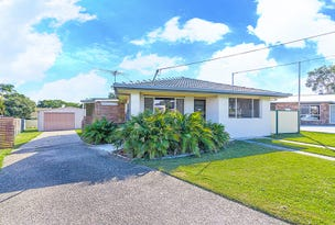 8 Carbon Court, Bethania, Qld 4205