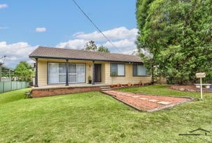 33 Fegan Street, West Wallsend, NSW 2286
