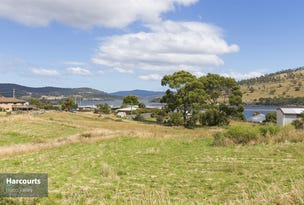 173 Palmers Road, Port Huon, Tas 7116