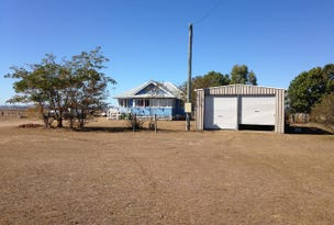 Lockyer Waters, address available on request