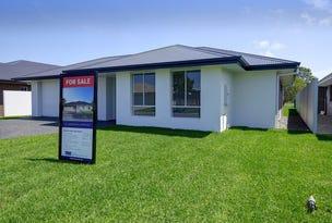 76 Lazzarini Drive, Harrington, NSW 2427