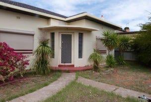 43 Hospital Road, Port Augusta, SA 5700