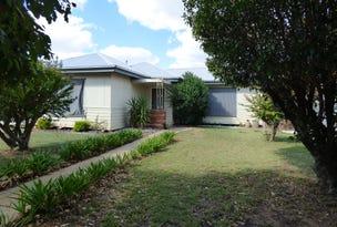 45 Cobwell Street, Barham, NSW 2732