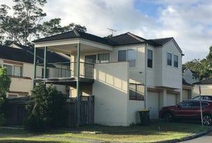 47B Orchid Way, Wadalba, NSW 2259