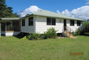 73 No 6 Branch Road, South Johnstone, Qld 4859