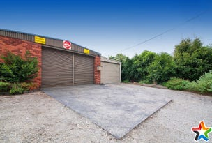 14 Wellington Road, Wandin North, Vic 3139