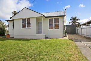 971 Teal Street, North Albury, NSW 2640