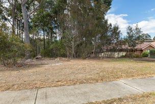 53 The Ridge Road, Malua Bay, NSW 2536