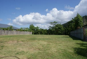 4 Jabiru Court, Smithfield, Qld 4878
