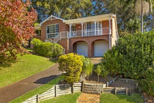 6 Letitia Close, Green Point, NSW 2251
