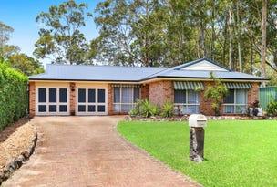 2 Gorman Close, Watanobbi, NSW 2259
