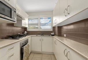 13/108 Musgrave Rd, Red Hill, Qld 4059