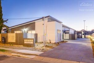 2/107 Campbell Street, Queanbeyan, NSW 2620