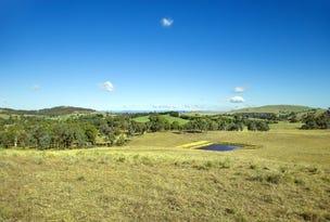 Proposed Lot 1, 683 Murrumbateman Road, Murrumbateman, NSW 2582