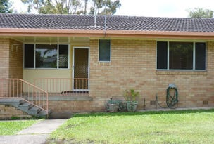 2/156 Wyrallah Road, East Lismore, NSW 2480