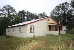 1726 Sandy Creek Road, Downsfield, Qld 4570