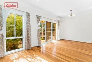 32 Livingstone Way, Thornleigh, NSW 2120