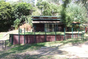 111 CANTRILLS ROAD, Metung, Vic 3904