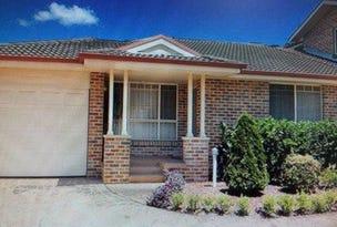 6/39 Caledonian Street, Bexley, NSW 2207