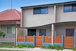 1/65 Fern Street, Islington, NSW 2296