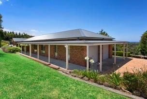 37a Bele Place, Kiama, NSW 2533