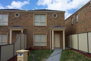 24 Boadle Road, Bundoora, Vic 3083